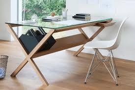 best desks for home office. 25 Best Desks For The Home Office Man Of Many Inside Unique Idea 17 N