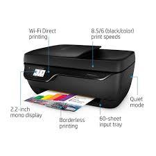 Best 25 Printer Scanner Copier Ideas On Pinterest Portable