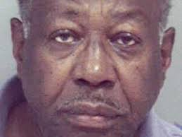 Former Petersburg councilman convicted in 1987 sex case back in jail on  parole violation | Richmond Latest News | richmond.com