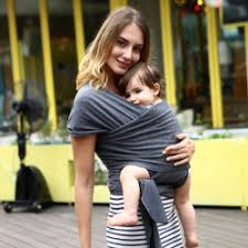 Wholesale Baby Sling, China Wholesale Baby Sling Manufacturers ...