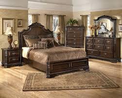 Greensburg Bedroom Set Storage Sleigh – kristiansandnorway.info