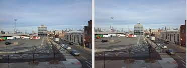 iPhone 11 Fails in First Round of the 2019 Blind Smartphone Camera Test -  The Plug - HelloTech