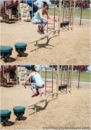 wokrouts playgroundworkout1 playgroundworkout workoutatt3