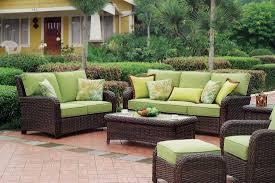 Furniture Osh Patio Furniture
