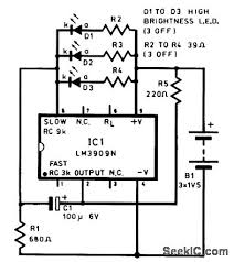 wiring diagram for multiple recessed lights images wiring diagram of led recessed lighting wiring engine