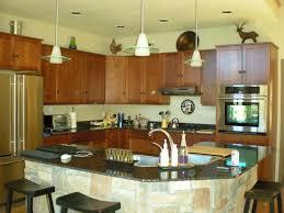 Bunnings Kitchen Cabinet Doors Kitchen Designs Kitchen Designs For Very Small Kitchens Combined