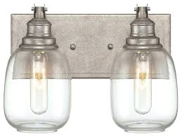 industrial bathroom vanity lighting. Full Image For Industrial Chic Bathroom Vanity Lights Lighting Modern E