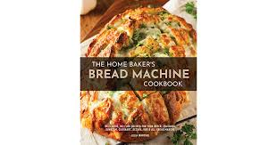 Looking for some easy zojirushi bread maker recipes? The Home Baker S Bread Machine Cookbook 101 Classic No Fuss Recipes For Your Oster Zojirushi Sunbeam Cuisinart Secura Kbs All Bread Makers By Julia Martins
