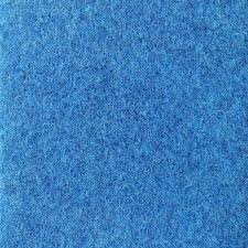 blue outdoor carpet indoor outdoor carpet for boats seafront color bay blue indoor outdoor 6 ft blue outdoor carpet beautiful blue indoor
