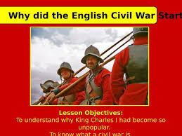 cover letter oliver cromwell hero or villain essay oliver cromwell  cover letter was oliver cromwell a hero or villain essay help english civil waroliver cromwell hero