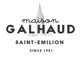 Image result for Léon GALHAUD