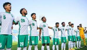 تعرف على موعد مباراة منتخب السعودية ضد ألمانيا في أولمبياد طوكيو والقنوات  الناقلة | وطن يغرد خارج السرب