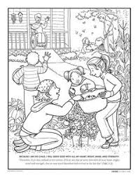 Small Picture Funny School Pencil coloring page for kids back to school
