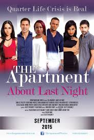 The Apartment On Twitter New Movie At Movietowne At Theapartment3