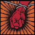 St. Anger [CD Only]