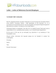 Current Employment Certificate Letter Handtohand Investment Ltd