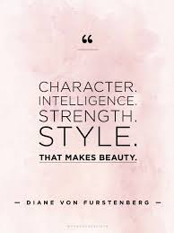 Inspirational Quotes About Strength And Beauty Best of Best 24 Inspiring Quotes Of The Month Quotes And Humor
