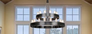 robert abbey lighting fixtures. beautiful fixtures robert abbey rico espinet candelaria on lighting fixtures t