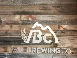 Image result for vail brewing company