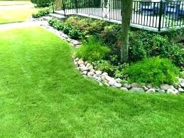 flower bed border ideas landscaping flower bed borders flower bed border ideas tree edging ideas landscape