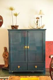 paint lacquer furniture. Inspiration To Use The Amy Howard At Home Lacquer #diyproject #lacquer #color # Paint Furniture