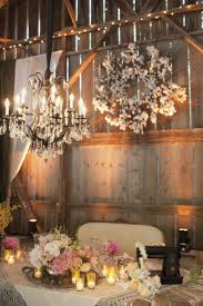 wedding chandelier decorations wedding trends decorative chandeliers wedding decor