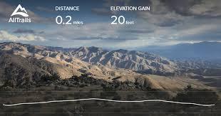 <b>Keys</b> View <b>Nature</b> Trail - California | AllTrails