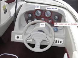 tachometer not workin on 3 0l mercruiser where to begin page 1 tachometer not workin on 3 0l mercruiser where to begin