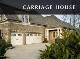 amarr garage doorsAmarr Garage Doors  Cedar Park Overhead Doors