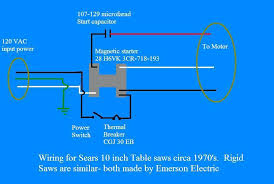 table saw motor wiring diagram wiring diagram inside wiring diagram delta table saw wiring diagram datasource table saw motor wiring diagram