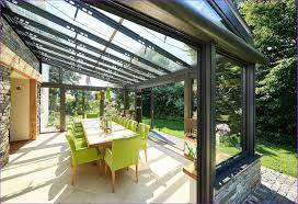 Warmer Wintergarten Kosten 45 Architektur Vetosb202com