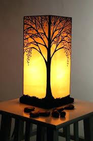 stained glass light bulbs stained glass light bulb target