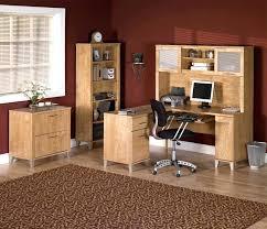 incredible office furnitureveneer modern shaped office. desk the benefits of l shaped home office desks modern traditional maple wood incredible furnitureveneer m
