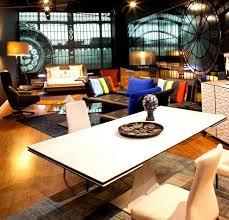 Living Room Furniture Columbus Ohio Roche Bobois Showroom Oh Columbus Oh 43215