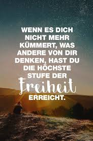 Visual Statements Sprüche Zitate Quotes Motivation Wenn Es