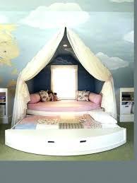 Kids Bedroom Tents Tent Over Bed Kids Bed Tents Bedroom Tents Canopy ...