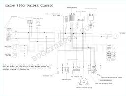 150cc scooter wiring diagram download electrical wiring diagram pgo scooter wiring diagram 150cc scooter wiring diagram collection scooter wiring diagram in 139qmb chinese cdi alarm 150 13