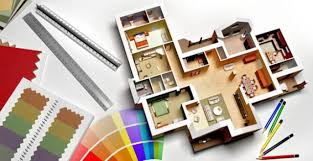 accredited online interior design courses.  Accredited Interior Design Certificate Online And Accredited Courses N