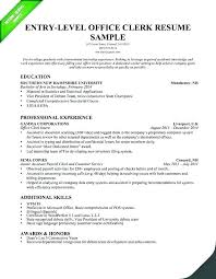 Cna Resume Examples Beauteous Sample Resumes For Cnas Cna Resume Examples Resume Examples Resume