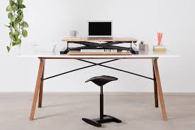 fact that this list is in no particular order and every has its pros and cons there is a reason that the fully cooper standing desk converter