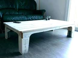 distressed wood coffee tables distressed wood coffee tables white distressed wood coffee table marvelous distressed coffee