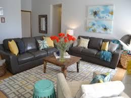 Yellow And Grey Living Room Living Room Gray And Yellow Living Room Charming Gray Living