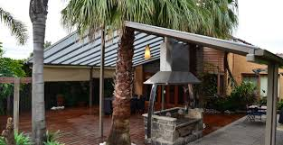 Image result for best design for your pergola