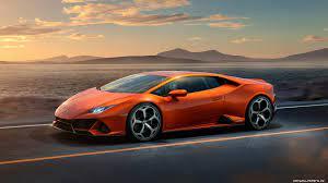 Cars desktop wallpapers Lamborghini ...
