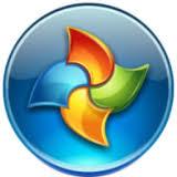 Tweak-7 for Windows 7 - Totalidea Software
