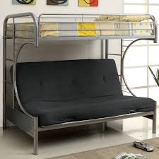 Sofa Bunk Bed Ikea Home Design Ideas and Inspiration