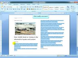 Microsoft Newspaper Article Template Newspaper Article Template For Word Dealsoftheday Info