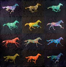 Horse Quiltimation Â« Nina Paley's Blog & HorseQuilt2Hero2400. Algorithmic quilt ... Adamdwight.com