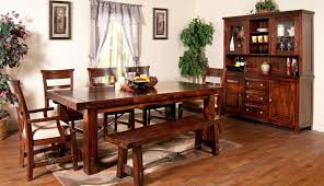 designs wooden chairs and furniture solid room legs dark reclaimed bases table barn sets base tops