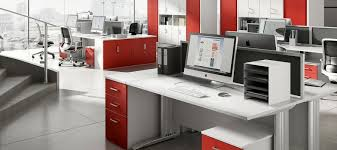 bright office. Creativity Encourages Thinking Bright Office